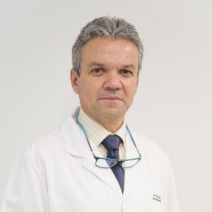 Dr. Pablo Mejía Aguirre traumatología y ortopedia