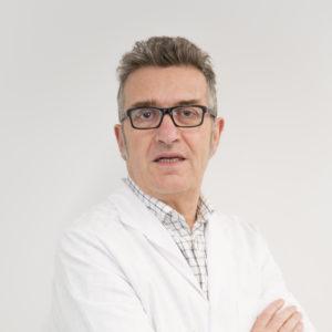 Dr. Antonio Durán Rodríguez traumatología Oleiros